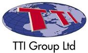 tti group