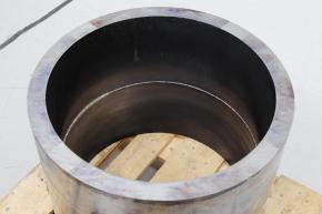 EBW cylinder