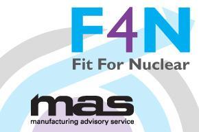 F4N MAS