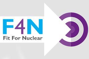F4N target news