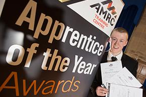 apprentice awards Fox
