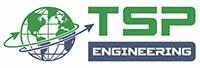 TSP Engineering