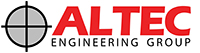 Altec Group
