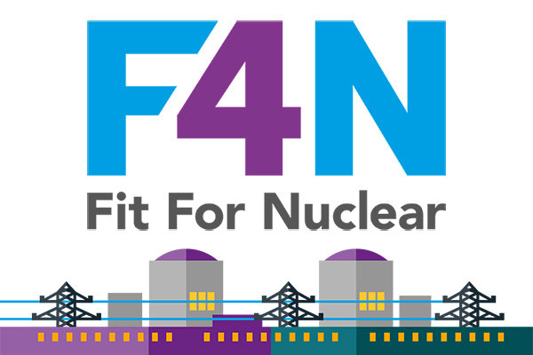 F4N skyline